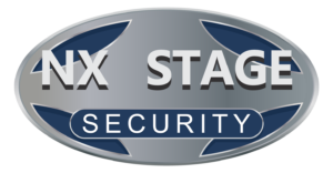 About Nx Stage Security