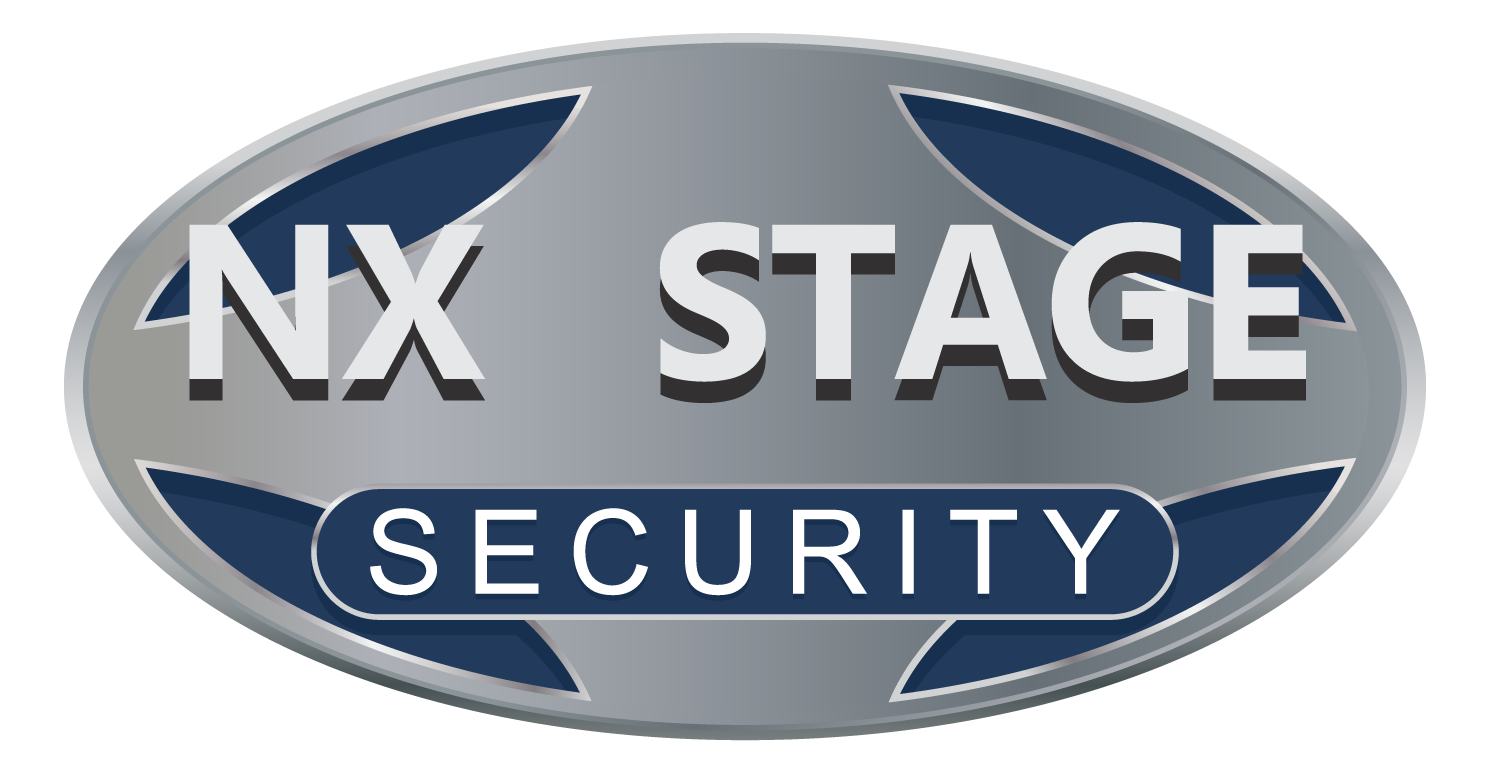 NX Stage Security